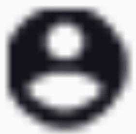 invite approved icon